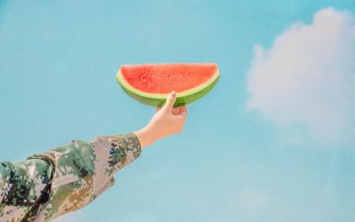8 Tips for a Healthy Summer