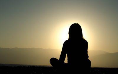 5 Meditation Tips for Beginners