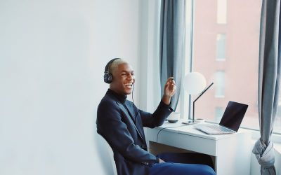 Integrating Remote Work into Your Organization