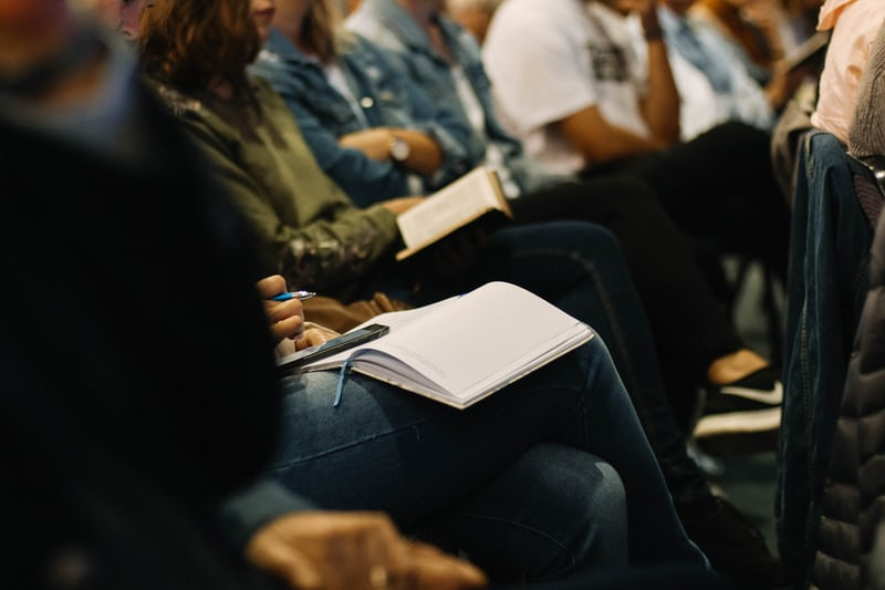 Alternatives to Lectures in Higher Education