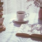 Behavior Books to Build Better Habits