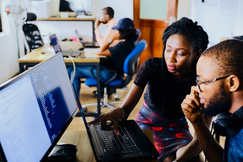 Tips for Developing an Effective Employee Assistance Program (EAP)