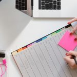 3 Planners for the Workplace