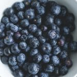 Antioxidant-Rich Foods