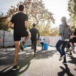 7 Wellness Group Activities