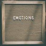 Emotional Regulation Skills