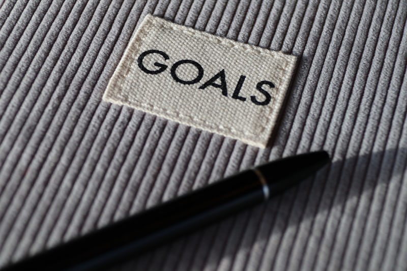 Get Unstuck and Achieve Your Goals