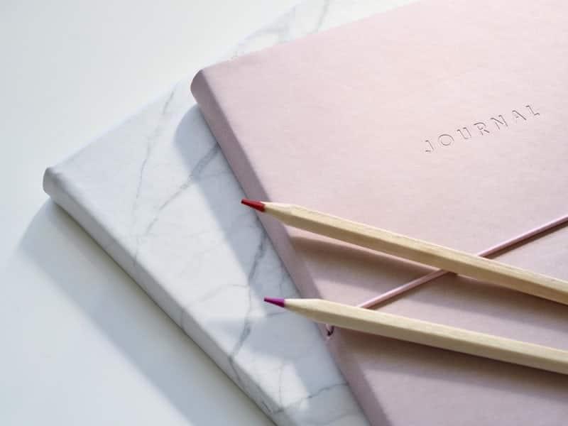 Interactive Journals for Beginners